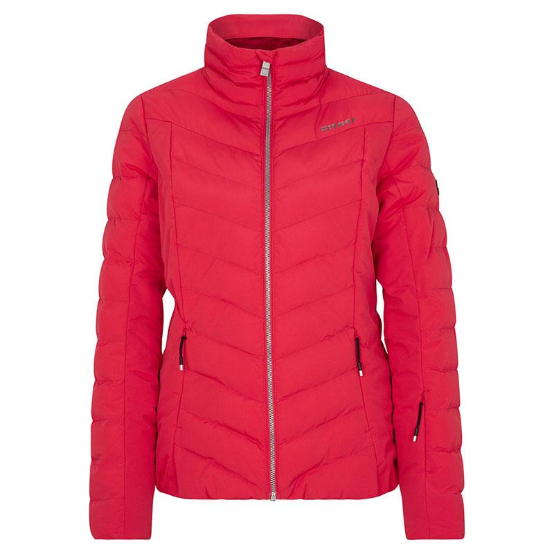 TALMA lady (jacket ski)