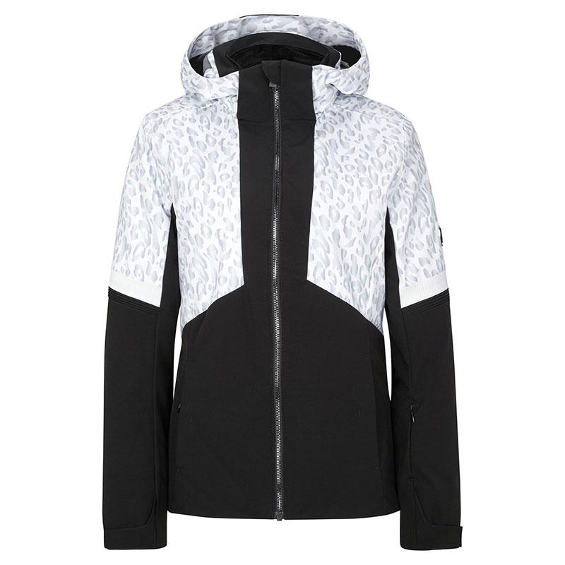 TAHIRA lady (jacket ski)