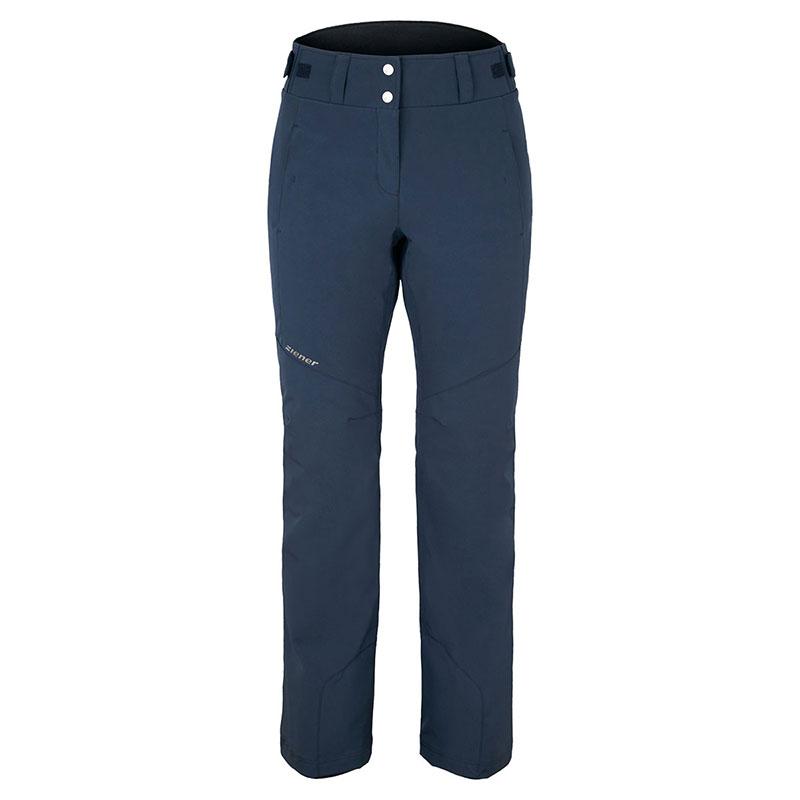 TALINA lady (pants ski)