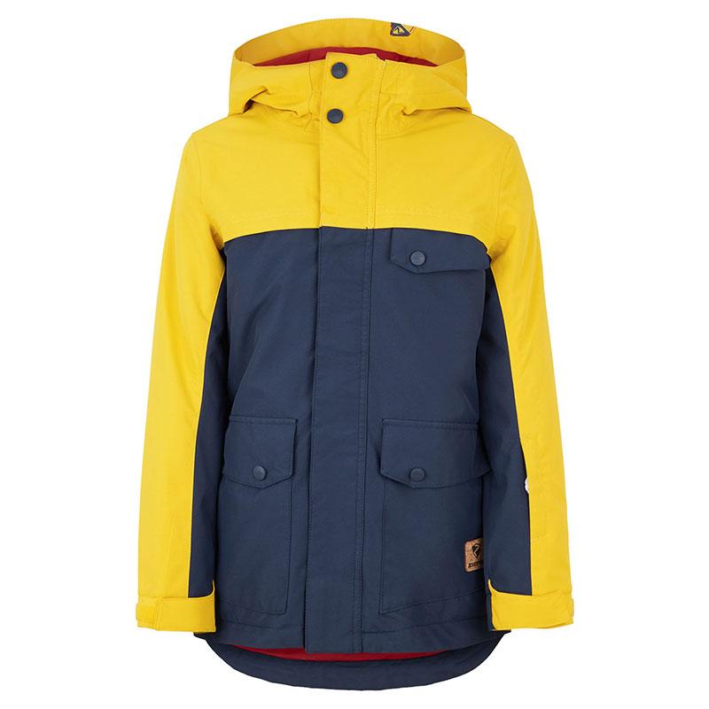 APAKO jun (jacket ski)