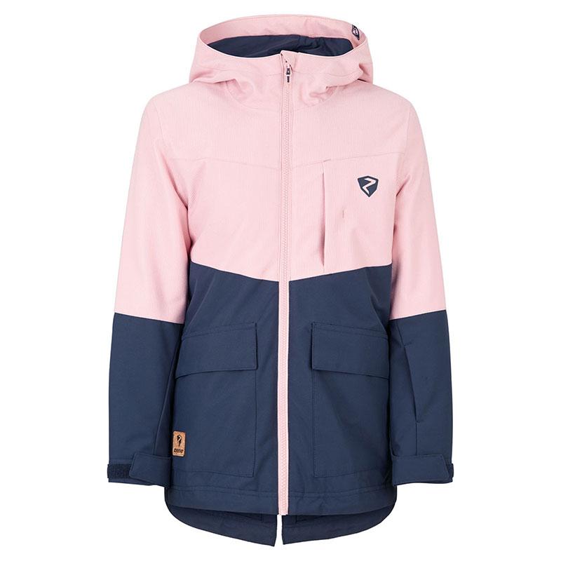 AGMAR jun (jacket ski)