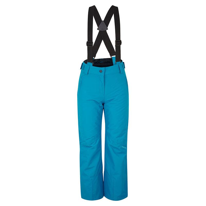 AVATINE jun (pants ski)