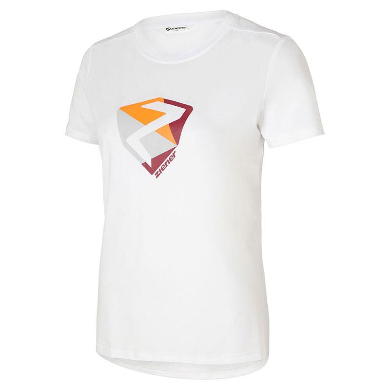 NARI lady (t-shirt)