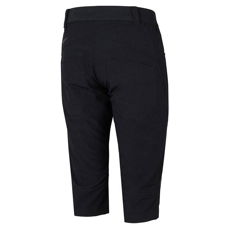 NIOBA X-FUNCTION lady (shorts)