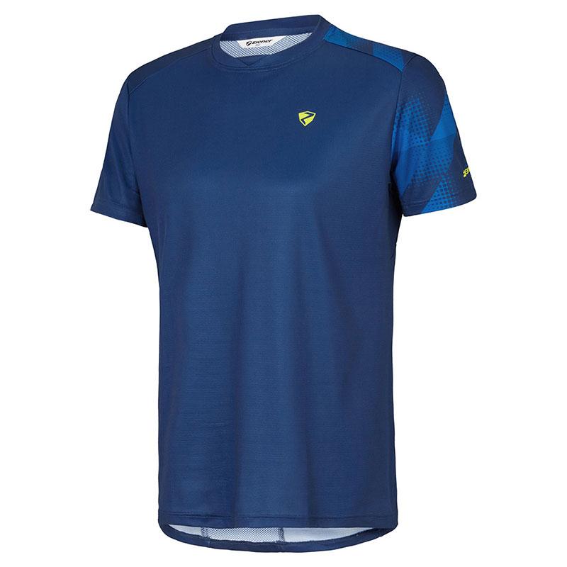 NULF man (t-shirt)