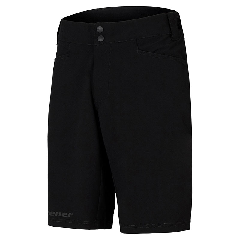 NIW X-FUNCTION man (shorts)