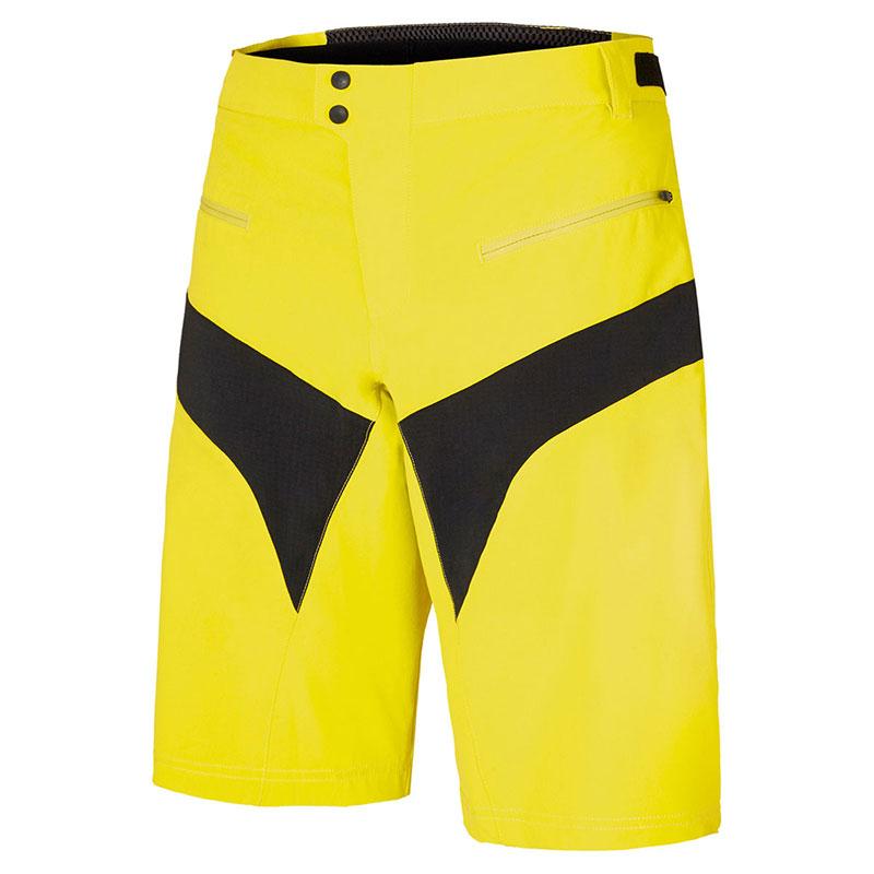 NISCHA X-FUNCTION man (shorts)