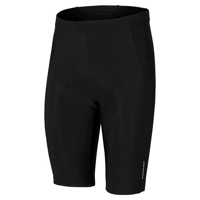NAHID X-FUNCTION man (tights)