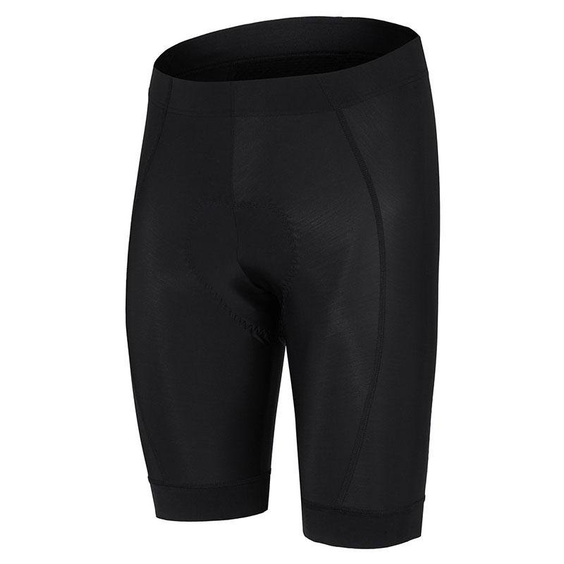 NAAM X-GEL man (tights)