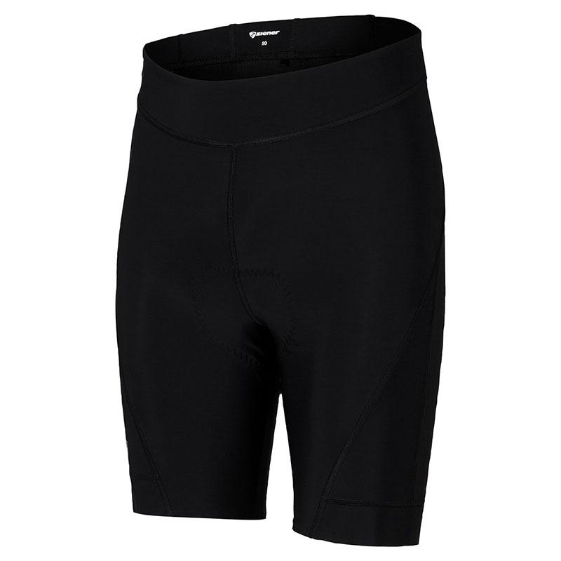 NOUFEL X-GEL man (tights)