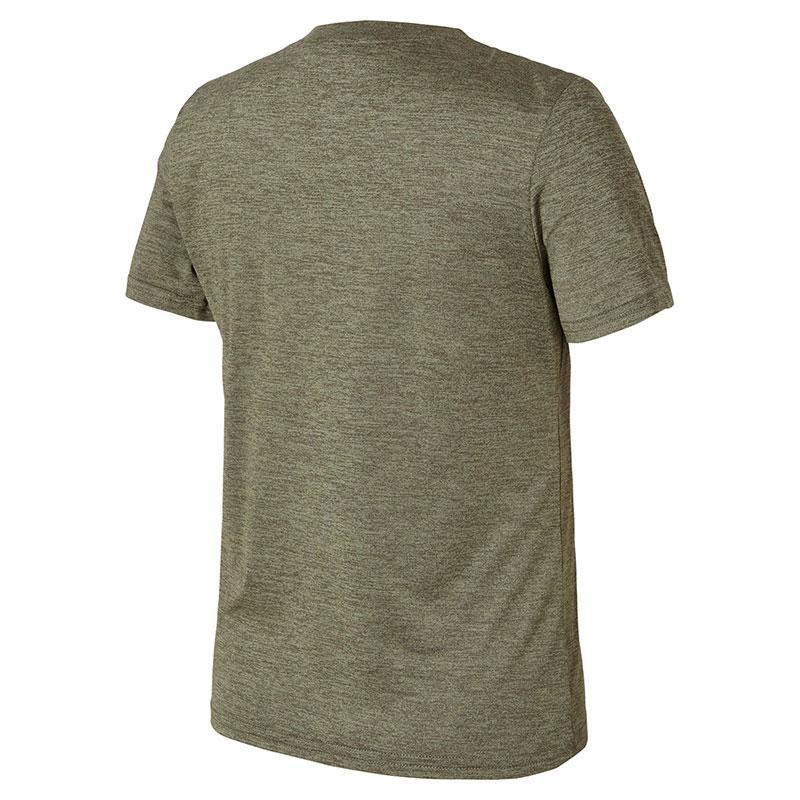 NUSUMU junior (t-shirt)