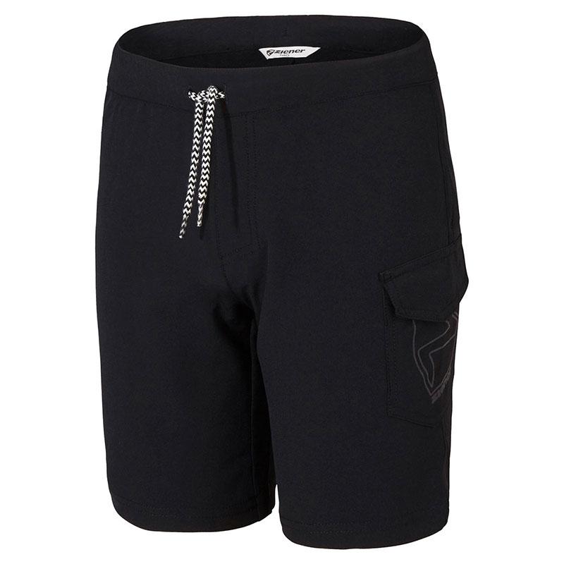 NISAKI X-FUNCTION junior (shorts)