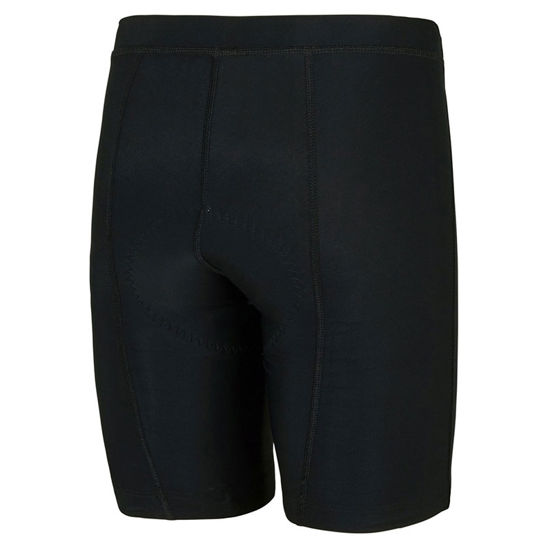 CHOTO X-FUNCTION junior (tights)
