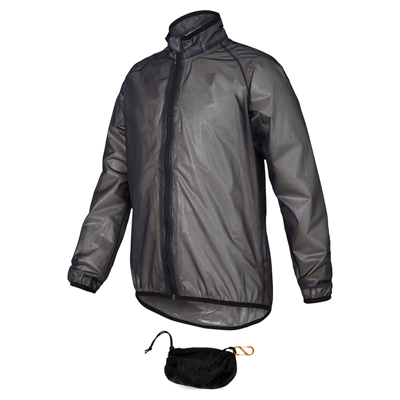 NIRIN junior (jacket)