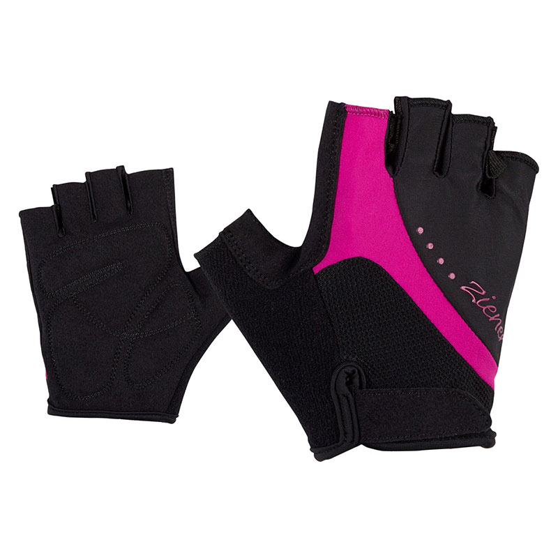 CASSI lady bike glove