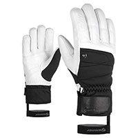 KITALLY GTX AW lady glove Small
