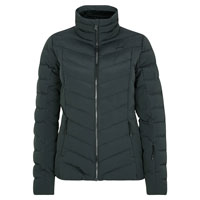 TALMA lady (jacket ski) Small