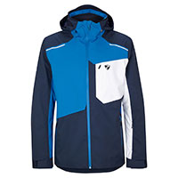 TYREE man (jacket ski) Small