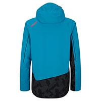 TYREE man (jacket ski) Small