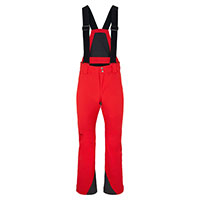 TALLAC man (pants ski) Small