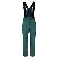 TERSKOL man (pants ski) Small