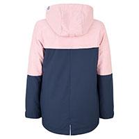 AGMAR jun (jacket ski) Small