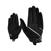 CLYO TOUCH long bike glove Small