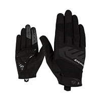 CHED TOUCH long bike glove Small