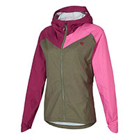 NAMZIN lady (jacket) Small