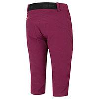 NIOBA X-FUNCTION lady (shorts) Small