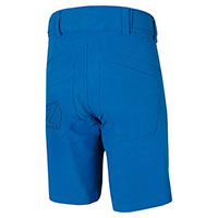 NIW man (shorts) Small