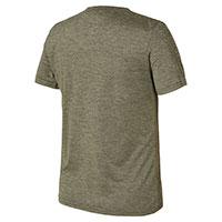 NUSUMU junior (t-shirt) Small