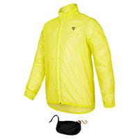 NIRIN junior (jacket) Small