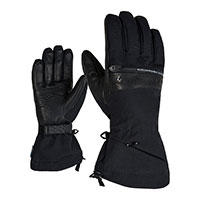 KANTI AS(R) PR DCS lady glove Small