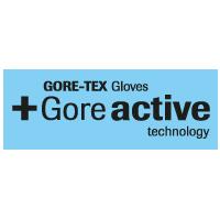 b5d923b0746 GONZALES GTX + Gore active glove ski alpine - ZIENER - Gloves ...
