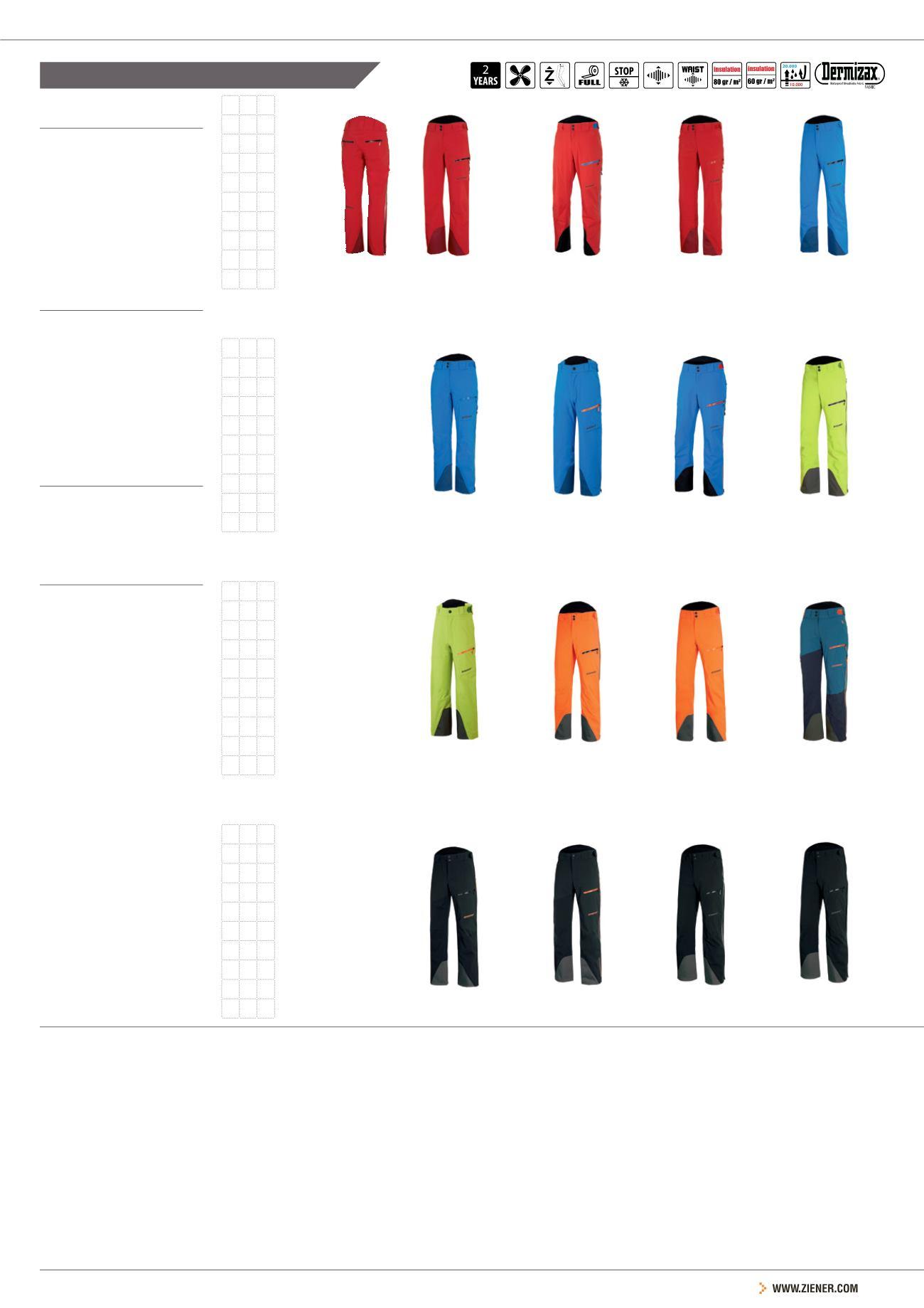 Cyleibe Stirnb/änder Winter Ohrensch/ützer, Adsshopp Warmer Sport Stirnband f/ür Outdoor-Sportlauf Gym Ski(Grey,Black)