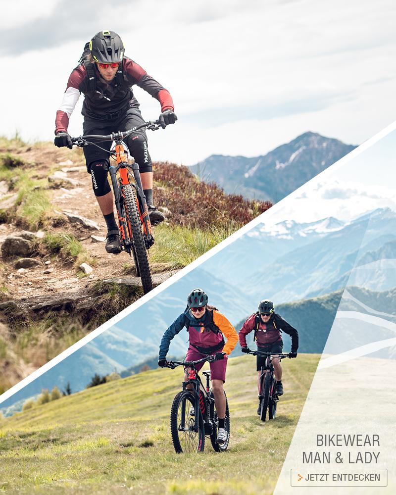 Fahrrad,Outdoor,Sport Ziener M/ädchen Niyuki Funktions-Shirt Atmungsaktiv schnelltrocknend Langarm