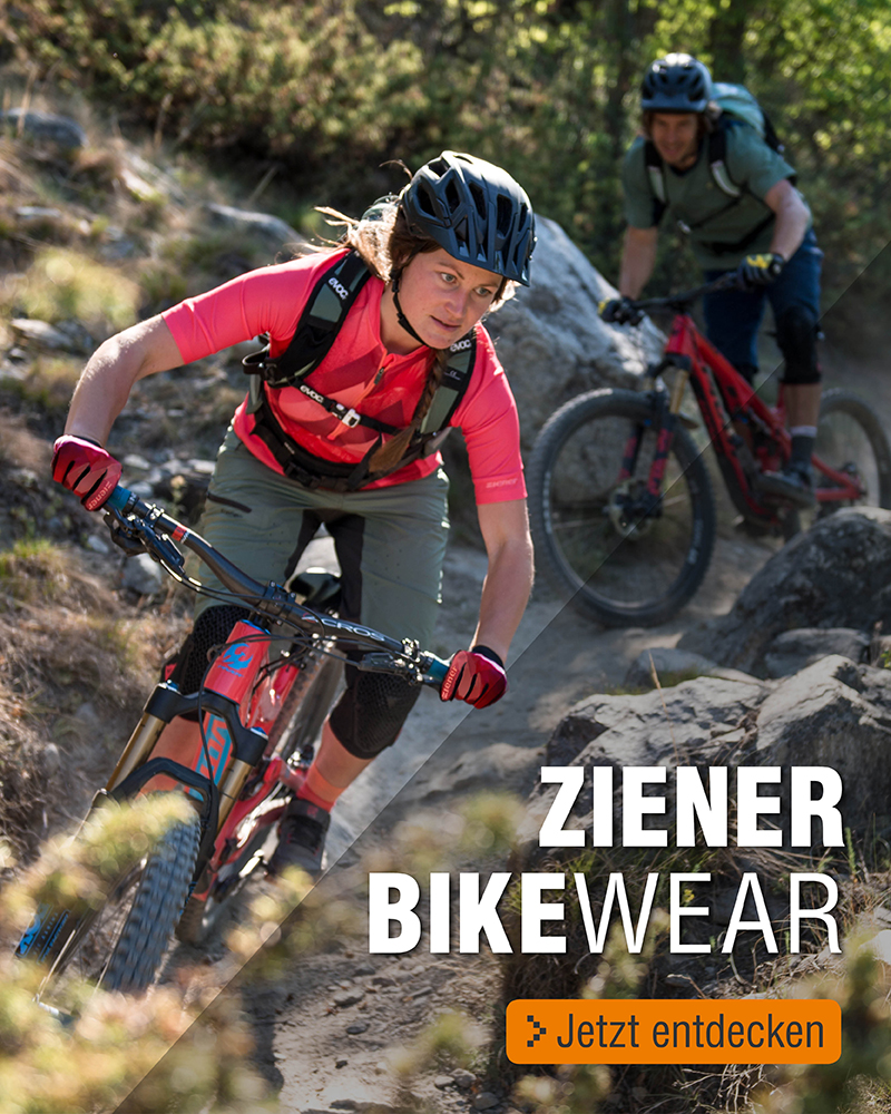 ZIENER Slider Iphone Bikewear 800x1000px 09 2018 DE