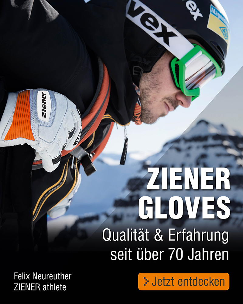 ZIENER Slider Iphone Felix 800x1000px 09 2018 DE