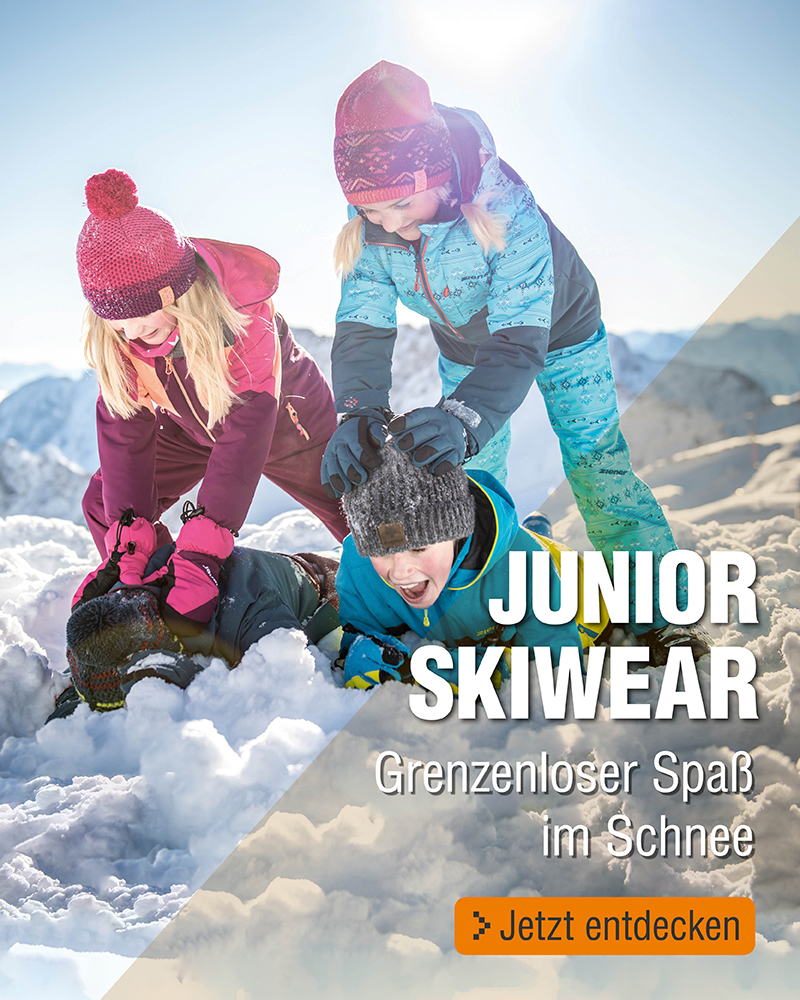 ZIENER Slider Iphone Junior Skiwear 800x1000px 09 2018 DE