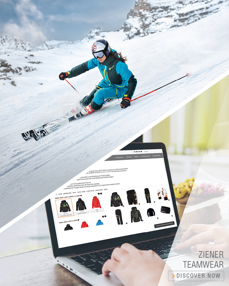 ZIENER Homepage Mobile Slider TW W1920 800x1000px 20 12 2019 ENG