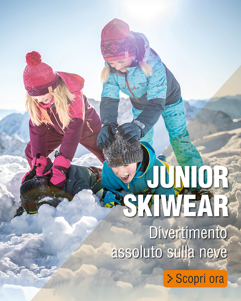 ZIENER Slider Iphone Junior Skiwear 800x1000px 09 2018 IT