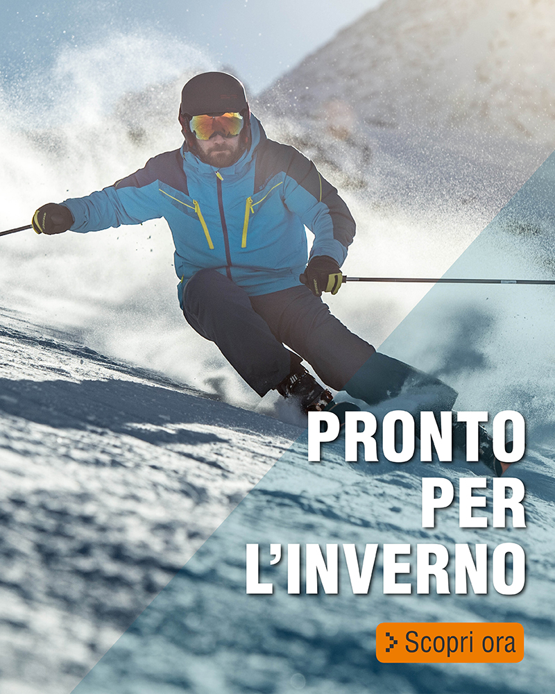 ZIENER Slider Iphone Skiwear 800x1000px 09 2018 IT