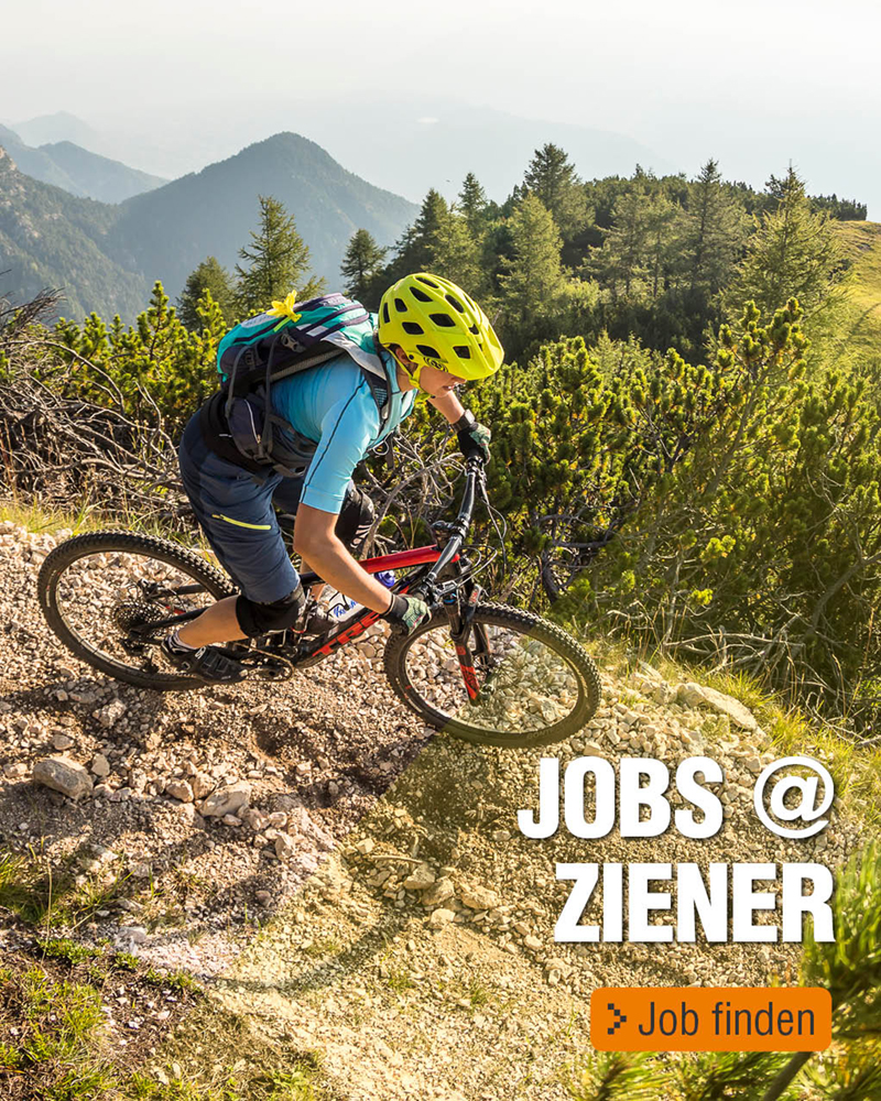 ZIENER Slider Iphone Jobs 800x1000px 05 2018