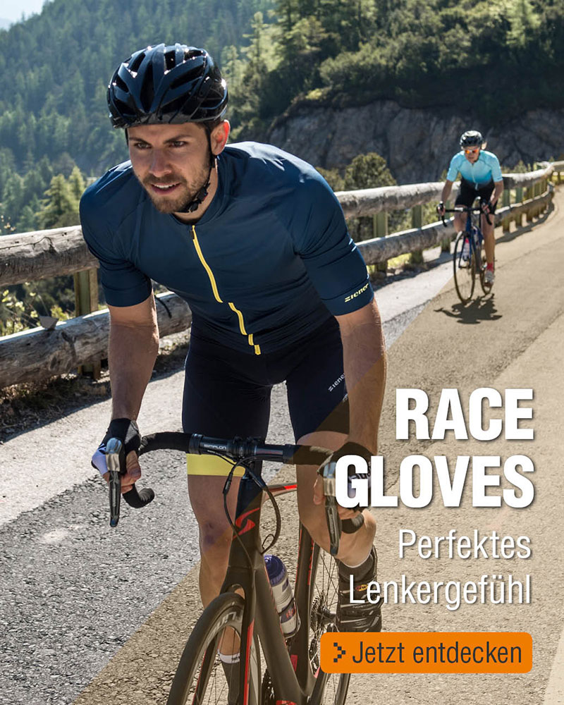 ZIENER Slider Iphone Racegloves 800x1000px 05 2018 DE
