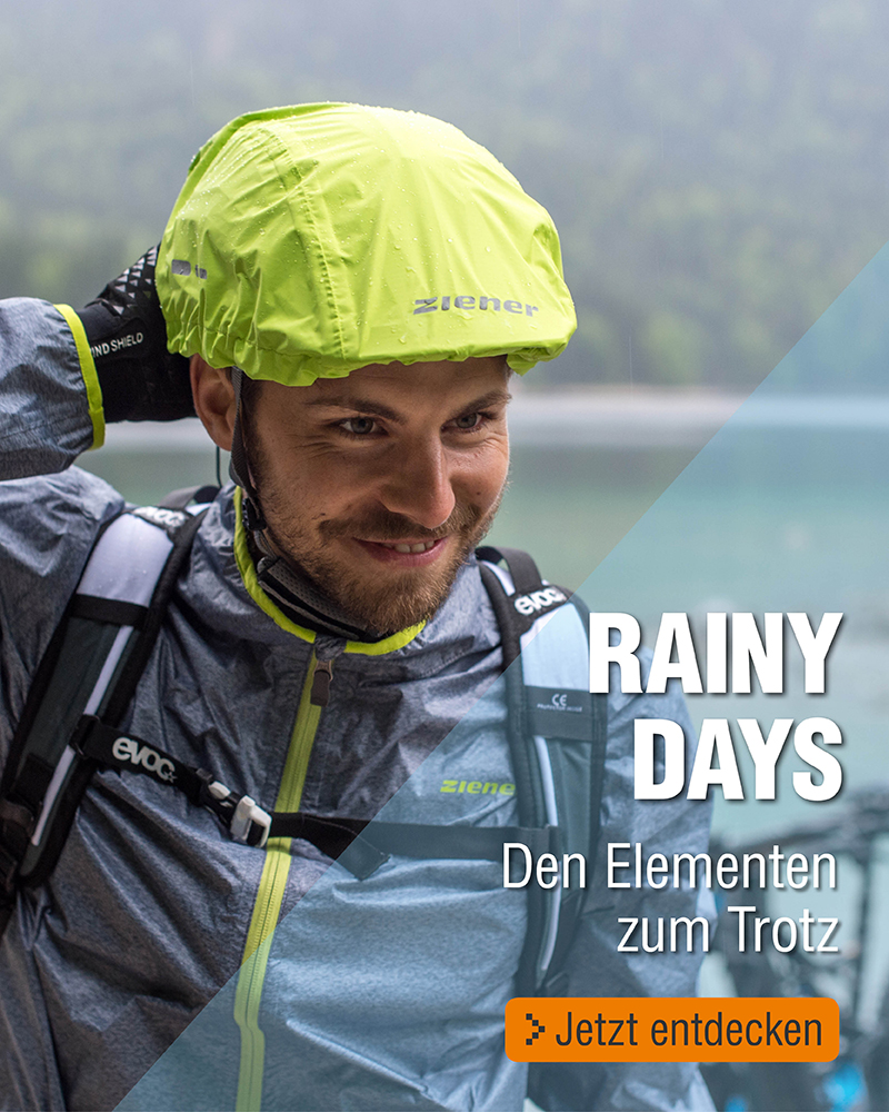 ZIENER Slider Iphone Rainwear 800x1000px 03 2018 DE