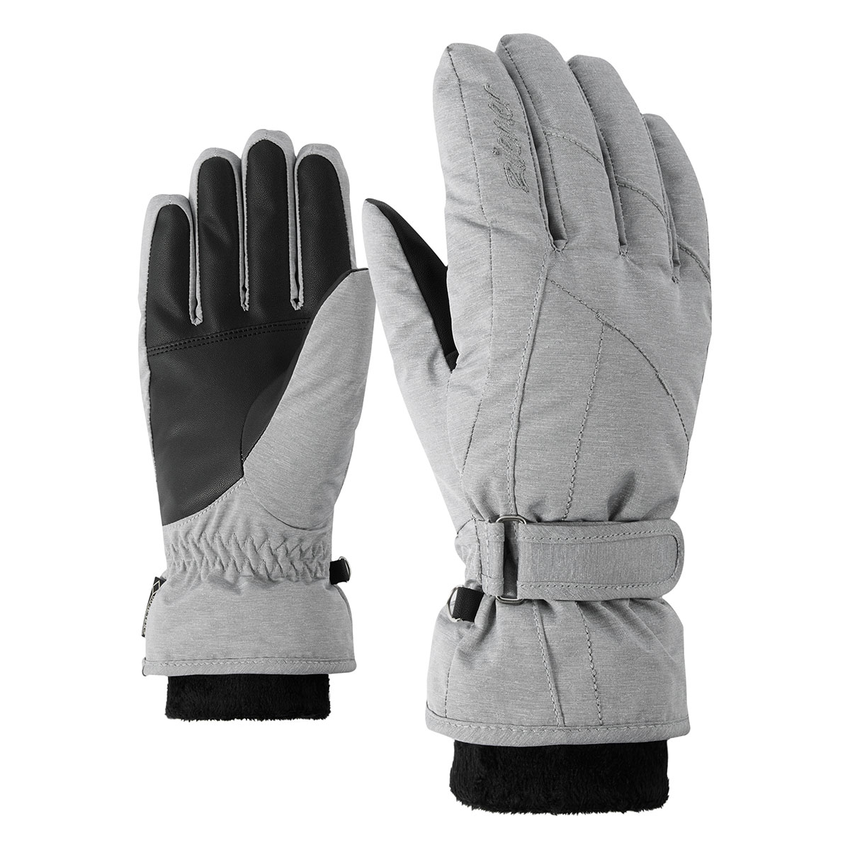 1c24c8bfd5c KARMA GTX + Gore warm lady glove - ZIENER - Gloves
