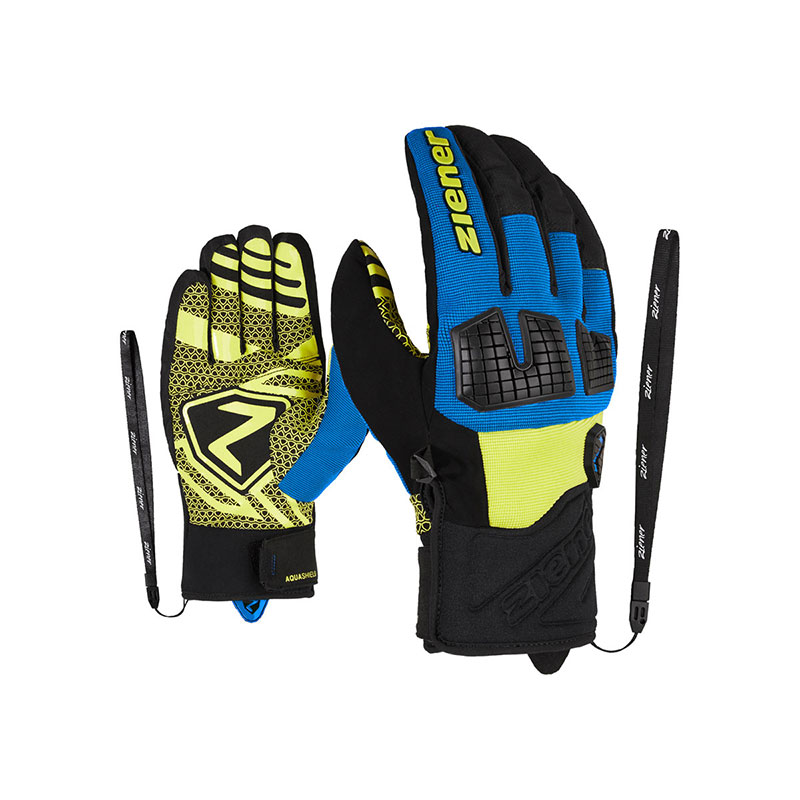 GEXON AS(R) glove ski alpine