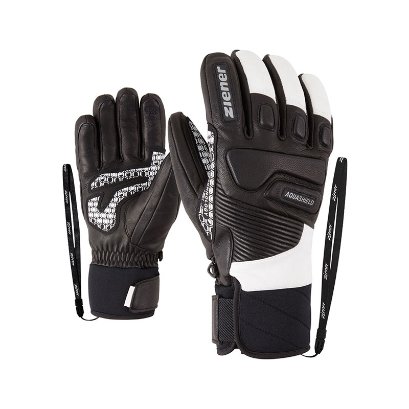 GISOR AS(R) glove ski alpine