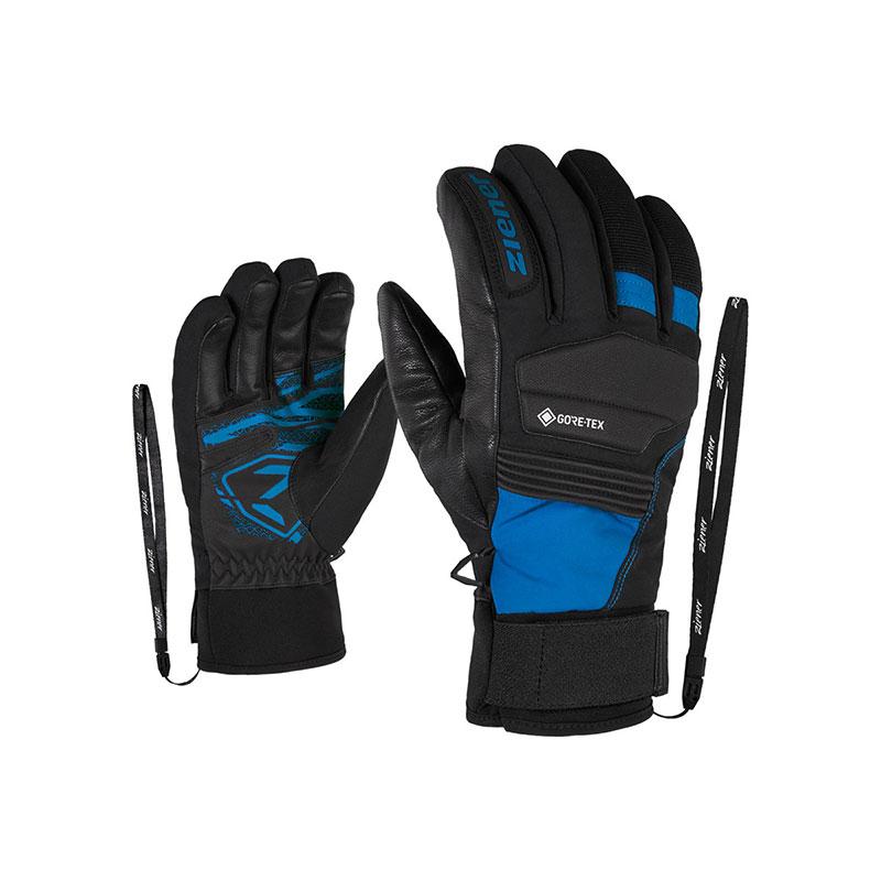 GIL GTX Gore active glove ski alpine